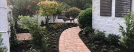 Landscaping Services in Wilmington NC