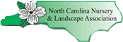 North Carolina Nursery & Landscape Association Logo