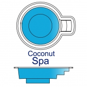 Spill Spa Design