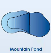 Mountain Pond